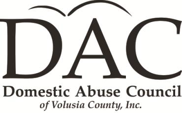 DAC sponsor luncheon press release 2014